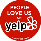 People-Love-Us-on-Yelp_edited.png