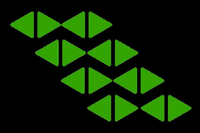Keoni Souza pattern green.png