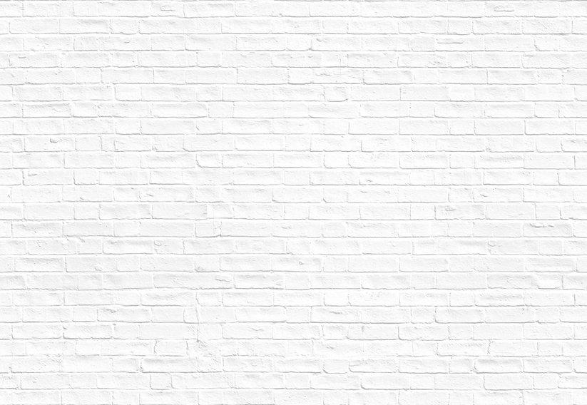 white-brick-pp2.jpg