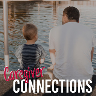 Caregiver Connections (2).jpg