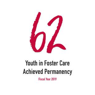 62 Foster Care FY19.jpg