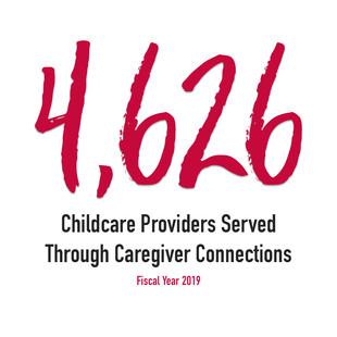 4626 Caregiver Conn FY19.jpg