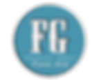 Felicity Gayle Fine Art Wirral logo