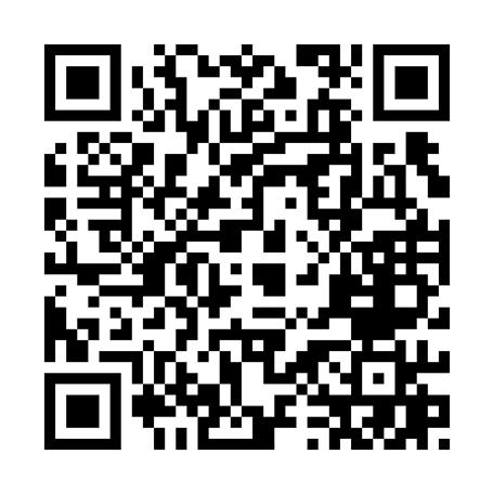 ふわりおんぷふぁーむ_LINE_QRコード.png