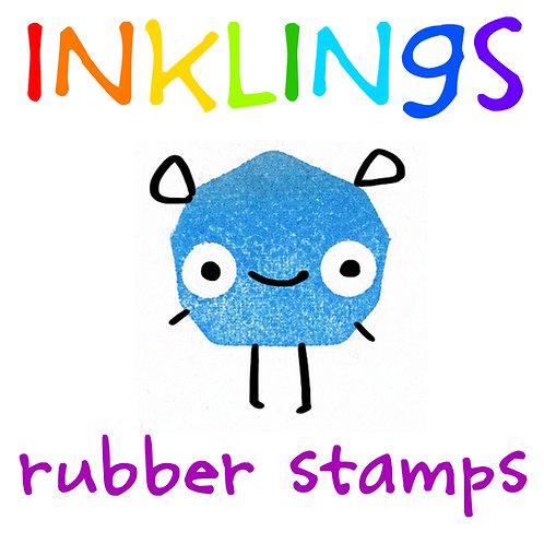 Inklings - WS
