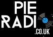 PR-Logo.png