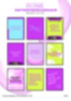 PL - Vision Challenege Card #3.jpg