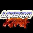urban+x+transparent+.png