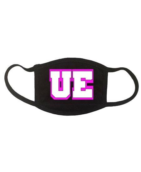 UE Mask