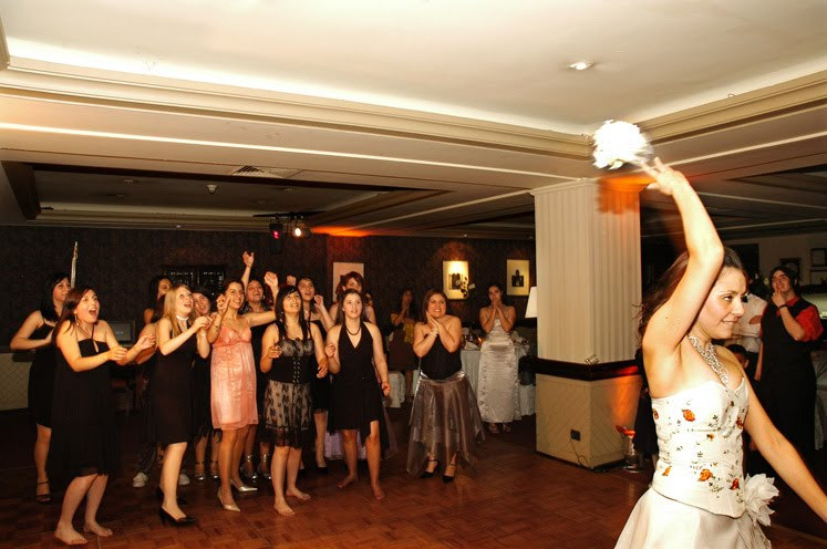 07 matrimonio evento social novia lanzan