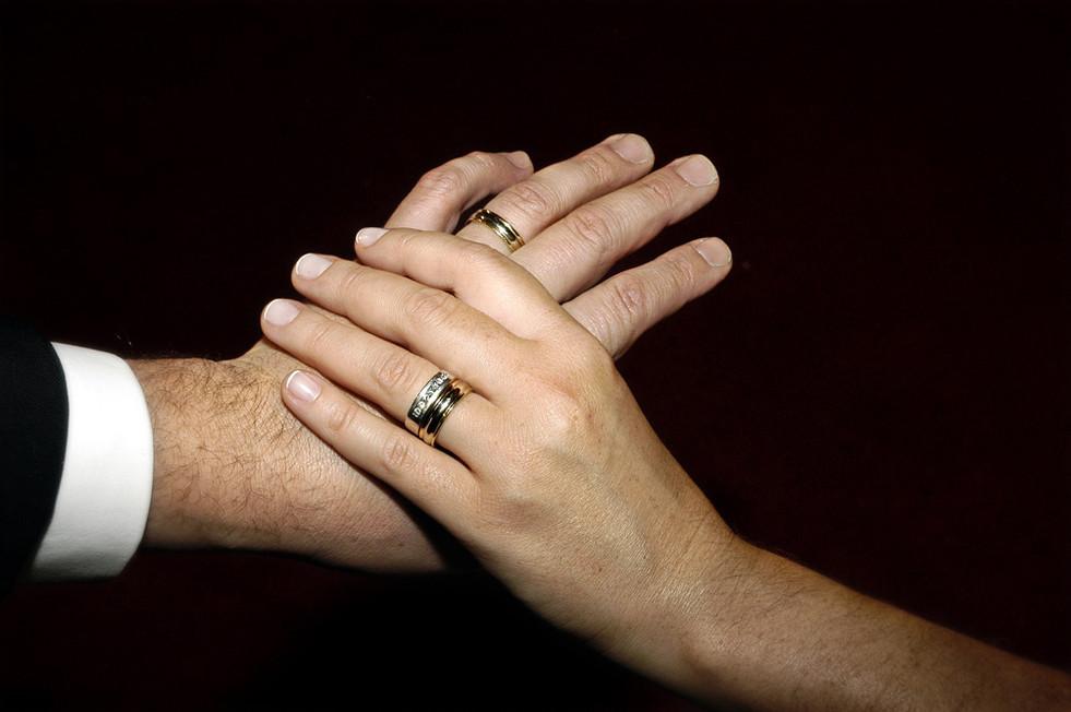 311 matrimonio evento social.jpg