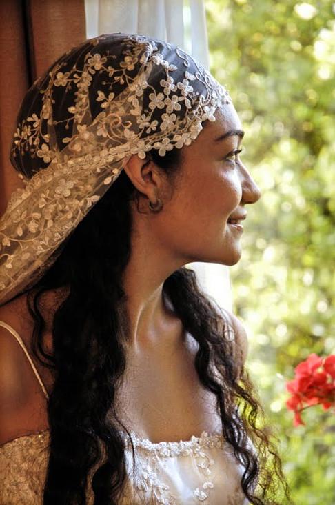 10 matrimonio evento social.jpg