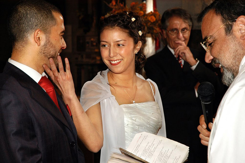 04 matrimonio evento social.jpg