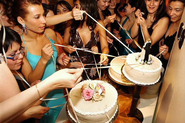 10 matrimonio evento social 2.jpg