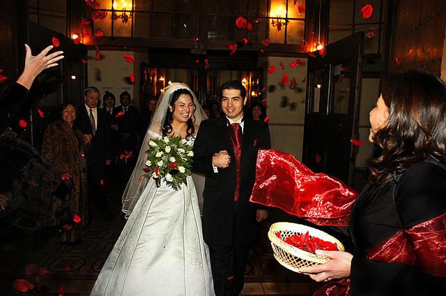 07 matrimonio evento social.jpg