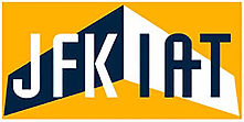 jfkiat_logo.jpg