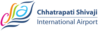 mumbai_international_airport_logo.png