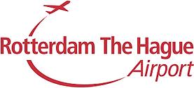 RTM logo.png