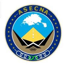 ASECNA logo.jpeg