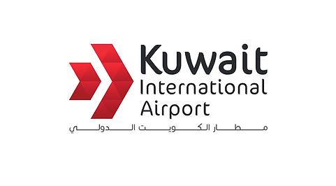Kuwait_airport logo.png