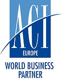 ACI Europe WBP logo.jpg