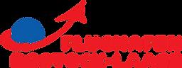 Logo_Flughafen_Rostock-Laage.svg.png