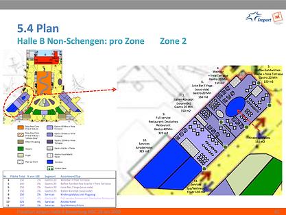 Schermafbeelding 2020-08-18 om 17.00.18.