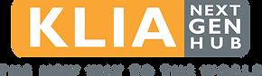 Kuala_Lumpur_International_Airport_Logo.