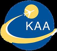 nairobi_jomo_kenyatta_airport_logo.png