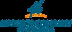 CPT ACSA logo.png