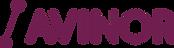OSL Avinor_logo.png