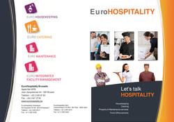 pub Europartners NL v5-page-001