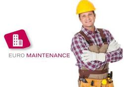 EuroMaintenance02082017