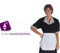 Logo housekeeping02082017