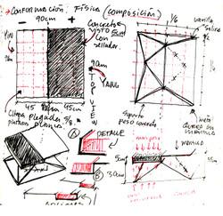 Yin yang sketches1