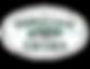 Logo[9605].png