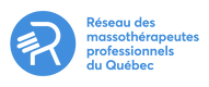 reseau-des-massotherapeutes_logotype_rgb-300x125_2x.png