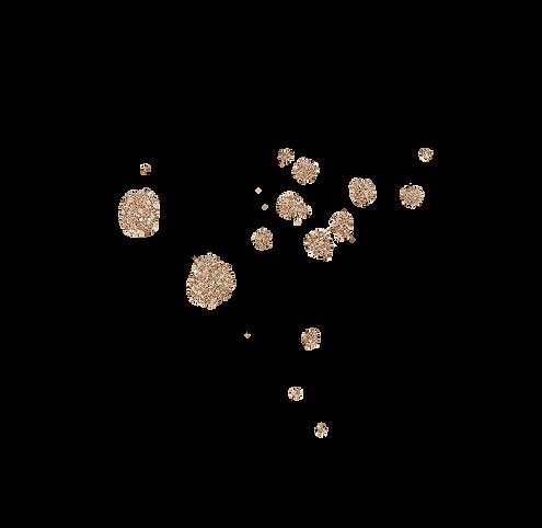 Gold Splatters 08.png