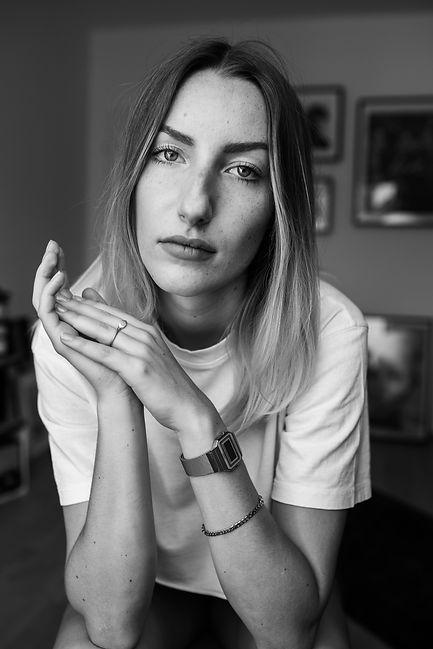 Lena (25 von 52).jpg