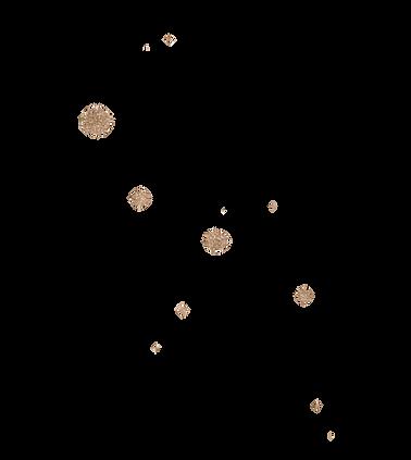 Gold Splatters 15.png