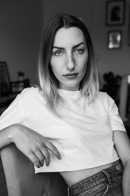 Lena (17 von 52).jpg