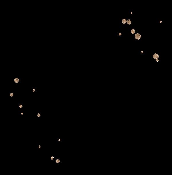 Gold Splatters 20.png