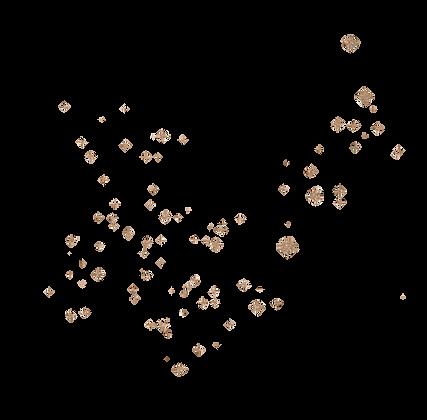 Gold Splatters 24.png