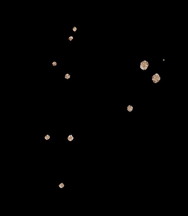 Gold Splatters 12.png