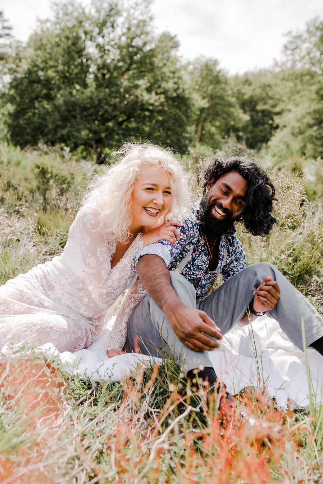 Ramjith+Angie (19 von 198).jpg