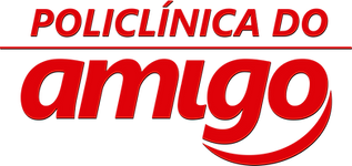 LOGO POLICLINICA.png