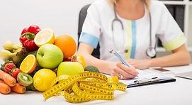 nutricionista-nutricao-07032018164645570