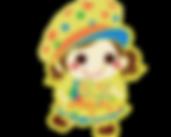ぱっちキャラ_edited.png