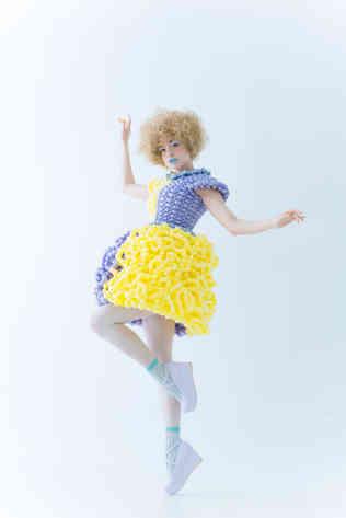 EMIJINGU-pastel mode