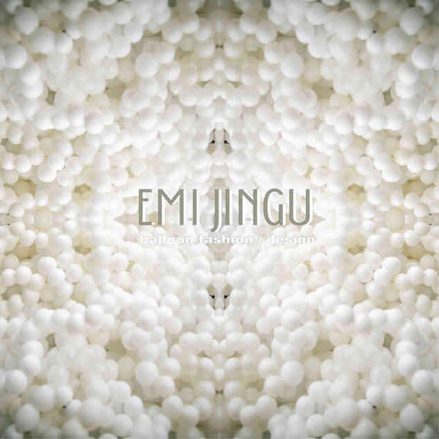 snow1ロゴのコピー.jpg